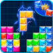 Block Puzzle Classic: Friends Challenge by Touch Joy Games
