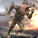 Grand Army Clash of Commando : Survival Mission by Tribune Games Mobile Studios