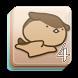 Wamwam Page-a-Day Calendar_Apr by GIGA-SYSTEM