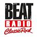 Rádio Beat by Aplikace ADAM