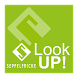Seppelfricke LookUP! by Seppelfricke Armaturen GmbH