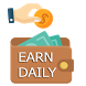 Watch & Earn - Earn Real Money by Growthinfo