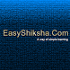 EasyShiksha.Com by HawksCode Softwares Pvt. Ltd
