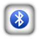 Bluetooth ON/OFF status bar by oxdb.net