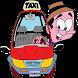 Examen Licencia Conducir by codespace
