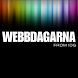 Webbdagarna by IDG International Data Group
