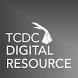 TCDC Digital Resource by TCDC : Thailand Creative & Design Center