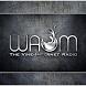 WAOM - The Vine