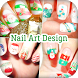 Nail Art Design Step By Step by Top Photo Developers