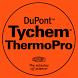 Tychem ThermoPro by DuPont
