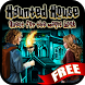 Hidden Object - Haunted Quest by Happy Planet Games