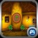 Escape Games Day-721 by Mirchi Escape Games