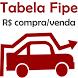 AutoFipe - Tabela Fipe Preços by EchoWays