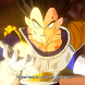 Tips for Dragon Ball Xenoverse 2 by ZenPlayCheat