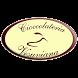 Cioccolateria Vesuviana
