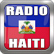 Radio Haiti by MyRadios