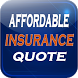 Affordable Insurance Quote by Talentmobileapps.com