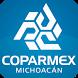 Coparmex Michoacán by AppZys Innovators