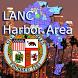 LANC Harbor Area by Prometheus DevGru