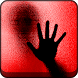 Creepy Stories by Appijo