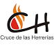 Cruce de las Herrerias by Lemur in the Box S.L.