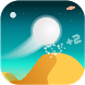 Dune - Ball Jump by DOUM GAMES