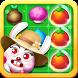 Bunny Farm : Super Match by ByteMan