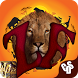 Zombie Fortress : Safari by CDS