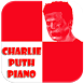 Charlie Puth Piano Tiles by Piano Tiles 1000
