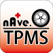 nAvePLUS TPMS by NAVE Boutique
