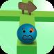 Tappy Ball Run by GOO GAMES DEV