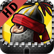 Fortress Under Siege HD by EasyTech