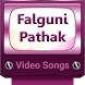 Falguni Pathak Video Songs by A for Awesome Apps