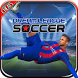 cheats Dream league soccer 2017 by Master of Guides