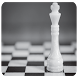 3D Echecs Chess game free by GameHolder