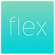 Free Fitbit Flex 2 Guide by Huawpoke Studio
