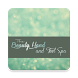 The Beauty Hand & Foot Spa by Appyliapps3