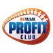 Big Bazaar Profit Club by Future Retail Limited