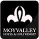 Moyvalley GC by Golfgraffix Ltd