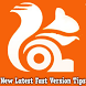 New Uc browser Fast 2017 Tips by Latest Fast Version .Inc