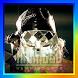 Lady Gaga Perfect Illusion by Hammingcode