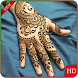 Mehndi Designs All Types by Hd Creative Solution