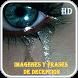 Imagenes y Frases de Decepción by JekApps Inc.