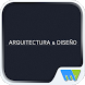 Arquitectura y Diseño by Magzter Inc.