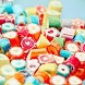 Candies Wallpaper HD by SDSstores