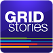 Grid Stories by National Grid