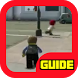LEGUIDE LEGO City Undercover by Chiquitash
