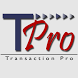 TPro iPay by 2C Processor USA, LLC