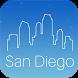 San Diego by TripBucket