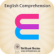 Train Your Brain English by Webrich Software